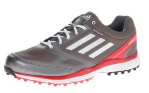 adidas Adizero Sport 2 Golf Shoes