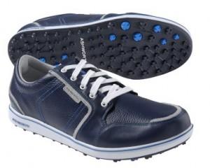 Ashworth Cardiff ADC Golf Shoes