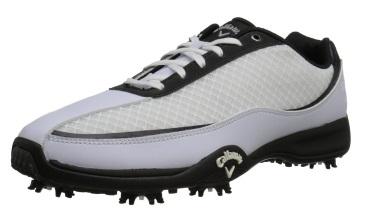 Callaway Chev Aero 2 Golf Shoes
