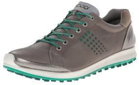 ECCO Biom Hybrid 2 Shoes