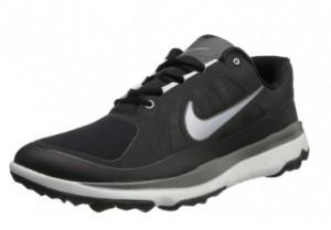 Nike FI Impact Golf Shoes