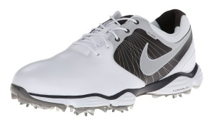 Nike Lunar Control 2 Shoes