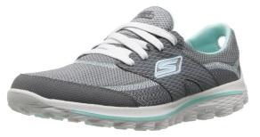 Skechers Women's Go Golf 2 Shoes