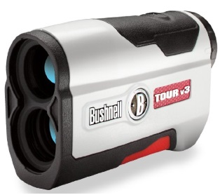 Bushnell Tour V3 Standard Rangefinder