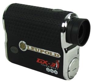 Leupold GX-3i2 Rangefinder
