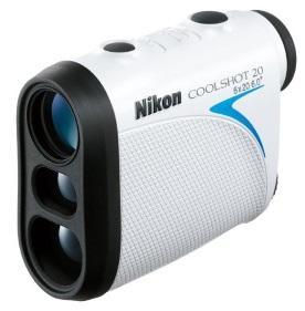 nikoncoolshot20