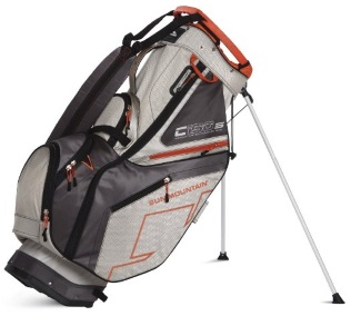 Sun Mountain C-130S Hybrid Bag