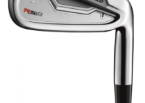 TaylorMade RSi 2 Irons Review – A Forged Performer