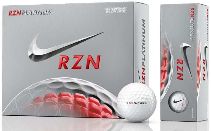 Nike RZN Platinum Review