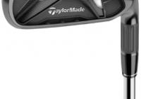 TaylorMade M2 Iron