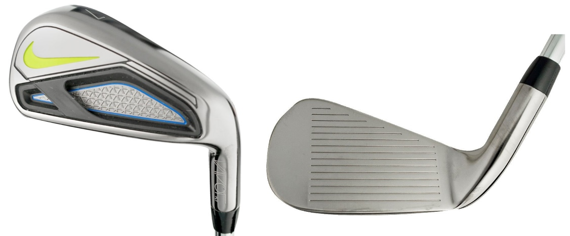 d38262b4aaed0 Nike Vapor Fly Irons Review - High and Forgiving