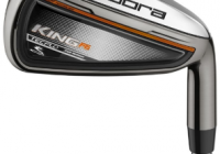 Cobra KING F6 Iron