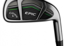 Callaway Epic Irons Review Featured