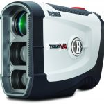 Best Golf Rangefinders