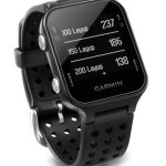 Best Golf GPS Watches