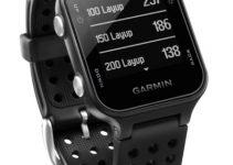 Best Golf GPS Watches