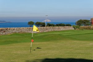 7 Things To Consider When Choosing A Golf Course - Image 3