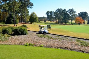 5 Tips For A Cheap Golf Vacation - Image 3