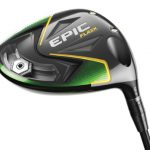 Callaway Epic Flash Driver Review - Featured