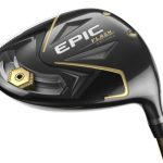 Callaway Epic Flash Star Driver - Featured