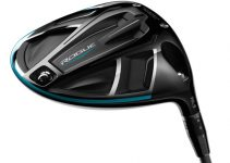 Callaway Rogue Driver Review - Featured