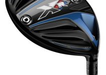 Callaway XR 16 Sub Zero Driver - Featured