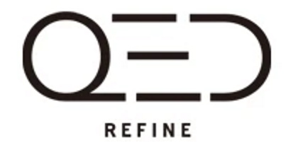 Uneekor QED Refine Software Logo