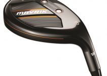 Callaway MAVRIK Hybrid - Featured