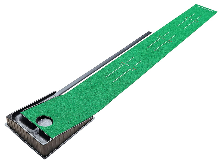 Champkey GUIDER PRO Putting Green