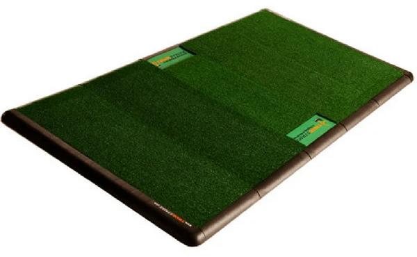 TrueStrike Academy Golf Mat