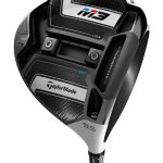 TaylorMade M3 Driver - Featured