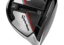 TaylorMade M5 Driver - Featured